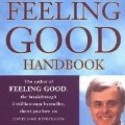 Feeling Good Handbook by David Burns